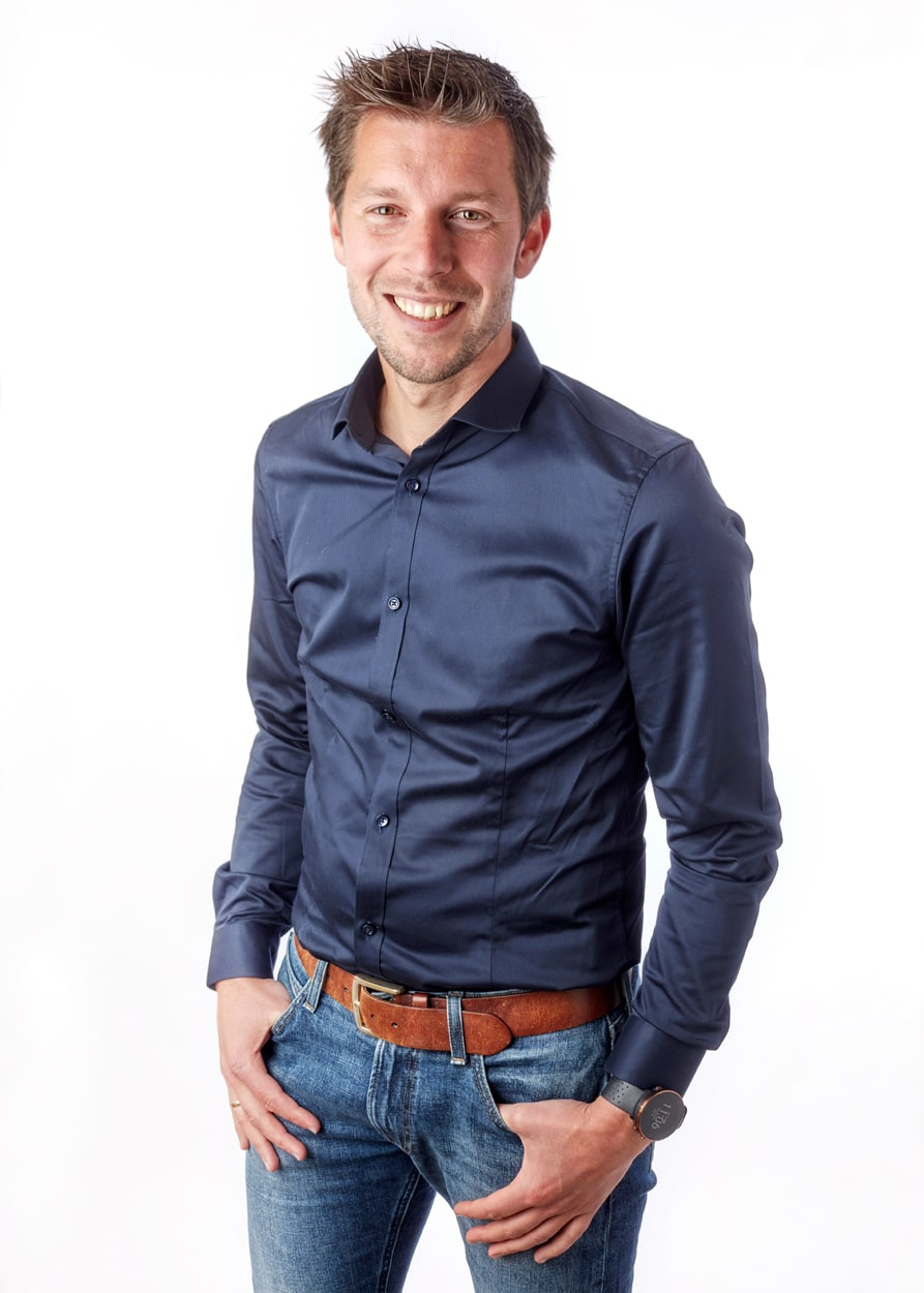 2021.05.18-Jens Janssens_2001