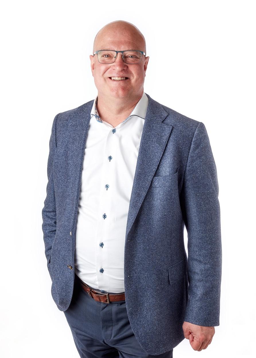 2021.05.18-Pascal Van Ginneken_2034