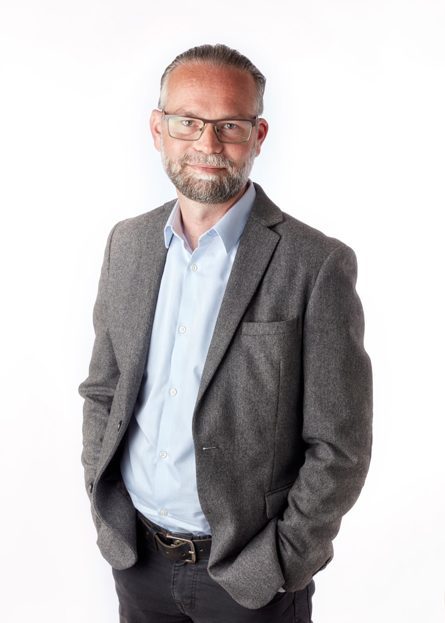 2021.05.18-Tim Van de Velde_1735