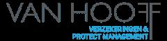 cropped-logo-vanhooff-verzekeringen-1.png